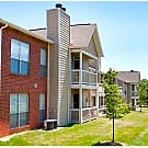 Hampton Point - Silver Spring, MD 20904