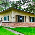 Rent To Own - Park Forest, IL 60466