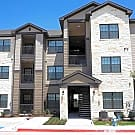 Willowbend - Humble, TX 77338