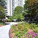 River Place Towers - Lowell, MA 01852