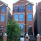 767 E. Oakwood Blvd #2 Condo - Chicago, IL 60653