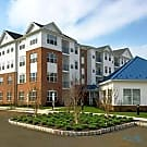 Rivergate - Bordentown, New Jersey 8505