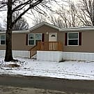 9 Ewing Way - Belton, MO 64012
