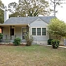 Property ID # 9827515848 - 3 Bed / 1 Bath, Atla... - Atlanta, GA 30318