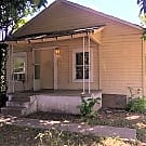 2/1 Less Than 3 Miles From DT! - Austin, TX 78702