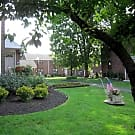 Englewood Village - Englewood, New Jersey 7631