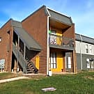 Cambridge Park Apts - West Chester, OH 45246