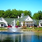 Aqua Marine Luxury Apartments - Avon Lake, OH 44012