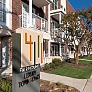 4110 Fairmount - Dallas, TX 75219