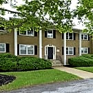 Middleboro Apartments - Wilmington, DE 19804