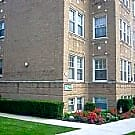 532 S. DesPlaines Avenue - Forest Park, Illinois 60130
