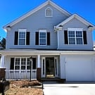 Gorgeous Updated Home In High Point - High Point, NC 27265