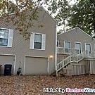 Spacious homes with finished basement and storage! - Woodstock, GA 30188