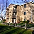 Skyview Apartments - Appleton, WI 54911