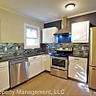 314 West Spencer Street - Ithaca, NY 14850