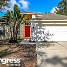 8523 Fawn Creek Dr - Tampa, FL 33626