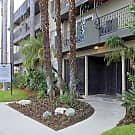 Newcastle Towers Apartments - Encino, CA 91316