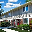 Oakdale Square Apartments - Bloomington, Indiana 47403