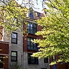 4606 North Hermitage - Chicago, Illinois 60640