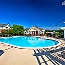 Addison At Wyndham - Glen Allen, Virginia 23059