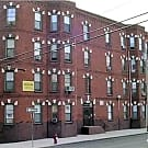 Sargeant West II Apartments - Holyoke, MA 01040