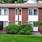 Meadoway Gardens - Middletown, CT 06457