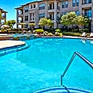 Verandas at Cityview - Fort Worth, TX 76132