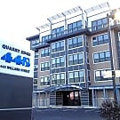 Quarry Edge 445 - Quincy, Massachusetts 2169