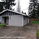 8822 Hipkins Road Southwest - Lakewood, WA 98498