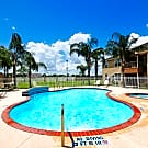 Redbud Place Apartments - McAllen, TX 78504