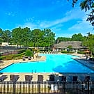 Ivy Commons - Marietta, GA 30060