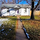 Very Nice 1 Bedroom 1 Bath Ranch With Partially Fi - Englewood, CO 80110