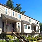 18540 Southwest Boones Ferry Road - Tualatin, OR 97062