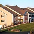Wildwood Apartments - East Troy, Wisconsin 53120
