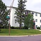 Park Village Apartments - Owatonna, Minnesota 55060