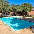 Landmark at Sutherland Park Apartment Homes - Plano, TX 75075