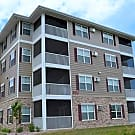 Summit Ridge Luxury Apartments - Duluth, Minnesota 55811