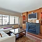 Furnished 2 Bedrooms - Washington, DC 20037