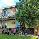 Guilford Apartments - Fitchburg, WI 53711