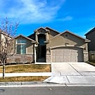 Riverton Home % Bedrooms with views - Riverton, UT 84095