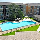 The Regency Gardens - Bryan, TX 77807
