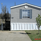 3 bedroom, 2 bath home available - Midwest City, OK 73110