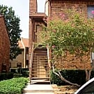 2106-4210 Rainbow Dr, Arlington - Self Showing-... - Arlington, TX 76011