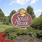 South Brook - Nashville, Tennessee 37211