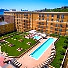 55 Riverwalk Place - West New York, New Jersey 7093