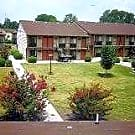 Warren House Apartments - Knoxville, Tennessee 37923