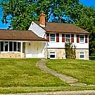 Windsor House of YOUR Choice - Windsor, CO 80528