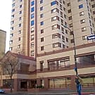 Affordable Senior Living in downtown Sacramento - Sacramento, CA 95814