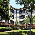Highland Walk Apartments - Atlanta, GA 30312