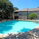 1206SqFt 2/2 In North Central - San Antonio, TX 78232